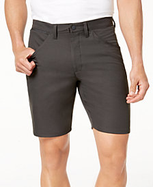 Dockers Men's All Sport Smart 360 Flex Stretch Shorts