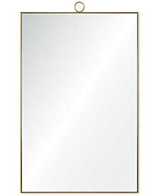 Red Floor Mirrors - Macy\'s