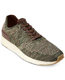 Cole Haan Men's GrandPro StitchLite Running Sneakers