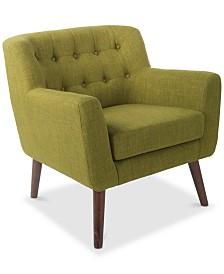 Kenman Chair, Quick Ship