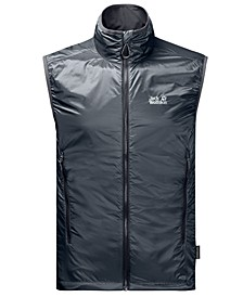 Men's Air Lock Vest from Eastern Mountain Sports