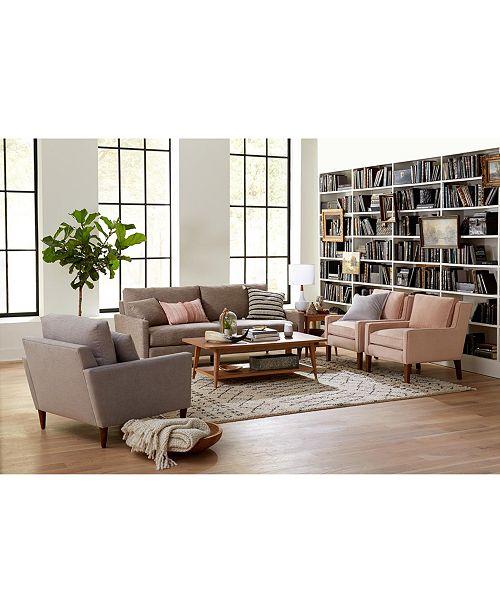 Macy S Living Room Furniture Sofas Baci Living Room