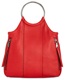 I.N.C Bangle Crossbody, Created for Macy's