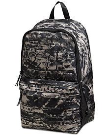 O'Neill Men's Transfer Backpack