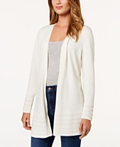 white cardigan sweater - Shop for and Buy white cardigan sweater ... ab33cebd1