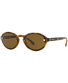 Versace Sunglasses, VE4352 54