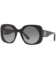 Sunglasses, AR8110 52