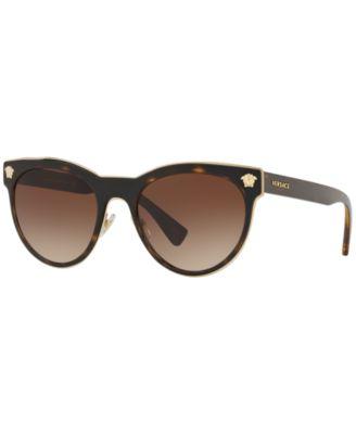 Sunglasses, VE2198 54