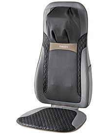 Shiatsu Elite II Massage Cushion