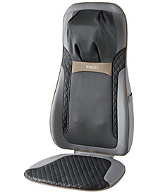 HoMedics Shiatsu Elite PRO Heat Massage Cushion