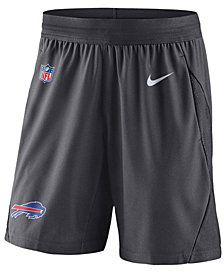 Nike Men's Buffalo Bills Fly Knit Shorts