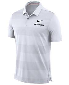 Nike Men's Oregon State Beavers Early Season Coaches Polo