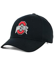 Ohio State Buckeyes Fan Favorite Snapback Cap