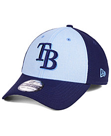 New Era Tampa Bay Rays Father's Day 39THIRTY Cap 2018