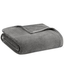 Madison Park Ultra Premium Plush King Blanket
