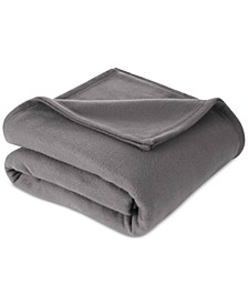 SuperSoft Fleece King Blanket