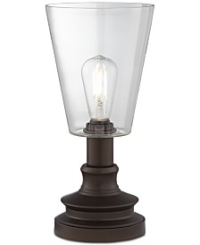 Pacific Coast Thomas Table Lamp