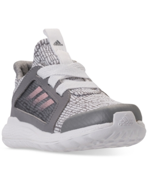 adidas Girls' Edge Lux...