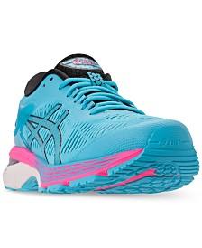 Asics Women's GEL-Kayano 25 Running Sneakers from Finish Line