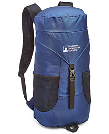 EMS® Packable Pack
