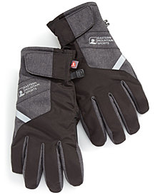 EMS® Women's Elevation Gloves