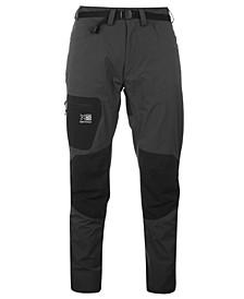 Men's Hot Rock Pants from Eastern Mountain Sports