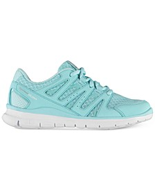 Girls' Duma Running Shoes from Eastern Mountain Sports