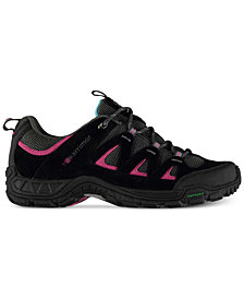 Karrimor Kids' Summit Low Hiking Shoes from Eastern Mountain Sports