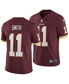 pretty nice 6934b 306f8 Washington Redskins Shop: Jerseys, Hats, Shirts, Gear & More ...
