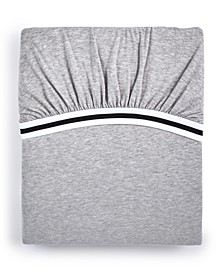 Harrison Queen Fitted Sheet
