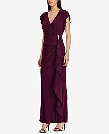 Lauren Ralph Lauren Formal Dresses Shop Formal Dresses Macy S
