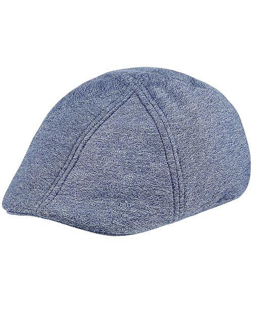 Levi's Men's Jersey Dome Hat
