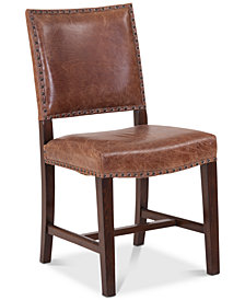 Napa Dining Chair, Quick Ship