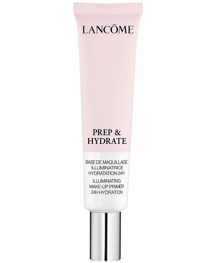 Lancôme - Prep & Hydrate Primer