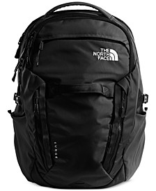 Men's Surge Backpack