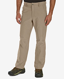 EMS® Men's Go East Pants