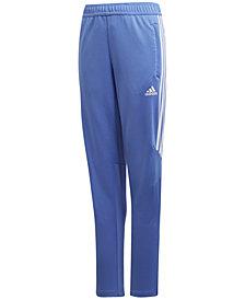 adidas Big Boys Originals Climacool® Slim-Fit Performance Pants