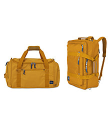 Skyway Coupeville Luggage Collection