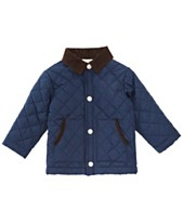 7a7974ca0bfb Clearance Closeout Baby Boy Clothes - Macy s