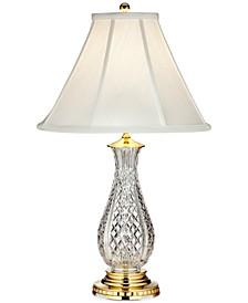 """Ashbrooke 27.5"""" Table Lamp"""