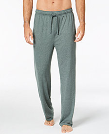 32 Degrees Men's Warm Tech Jogger Pajama Pants