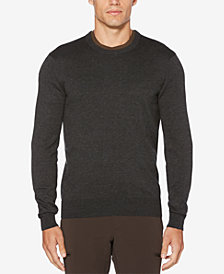 Perry Ellis Men's Sweater