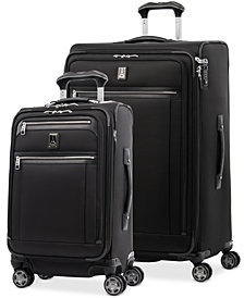 d941137abeb3e Luggage - Macy s