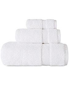 ED Ellen DeGeneres Kindness Cotton Wash Towel