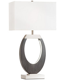 Nova Lighting Engagement Table Lamp