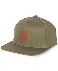 Neff Men's Y Cap
