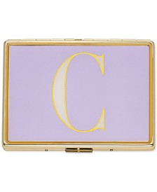 CLOSEOUT! kate spade new york It's Personal ID Holder A