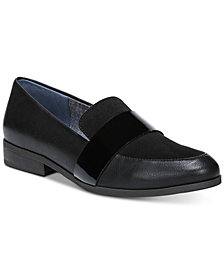 Dr. Scholl's Extra Loafers