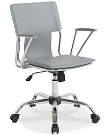 Tysin Office Chair