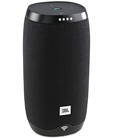 LINK 10 Speaker